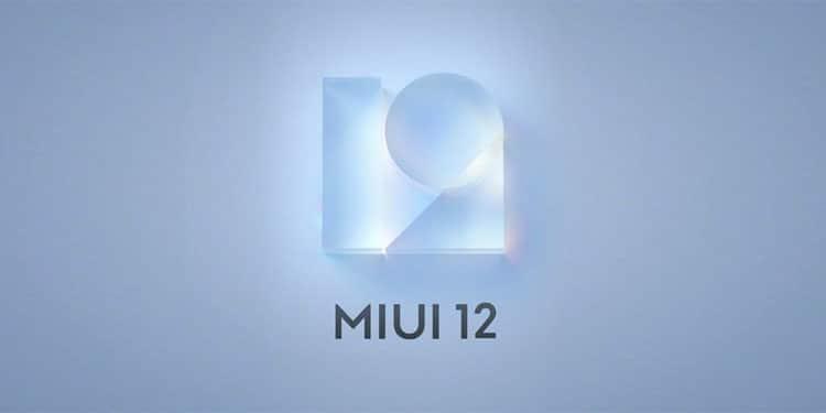 Бета-версия MIUI 12 выйдет для 32 смартфонов Xiaomi и Redmi