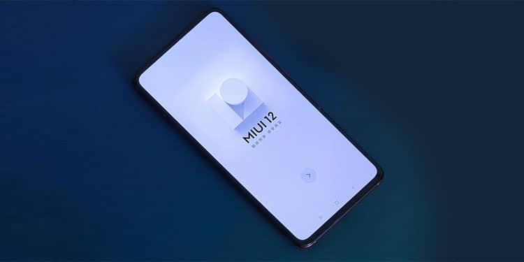 MIUI 12 уже можно попробовать на 28 смартфонах Xiaomi и Redmi