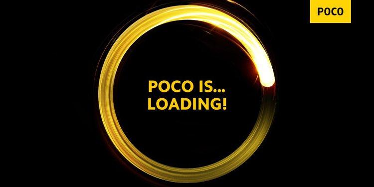 Опубликованы первые подробности о смартфоне Poco F2