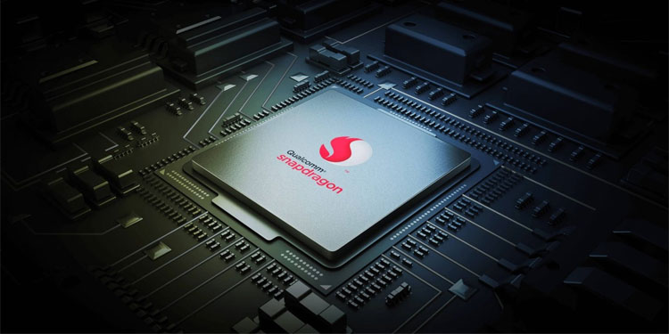 Qualcomm Snapdragon 875 получит ядра Cortex-X1 и Cortex-A78