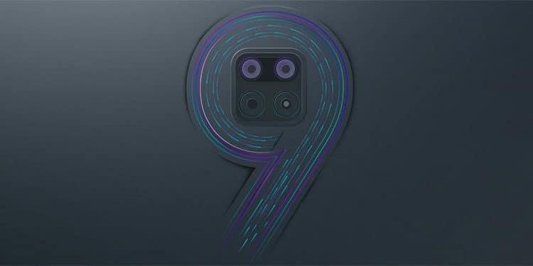 Смартфон Redmi 9 замечен в ЕАК и на официальном сайте