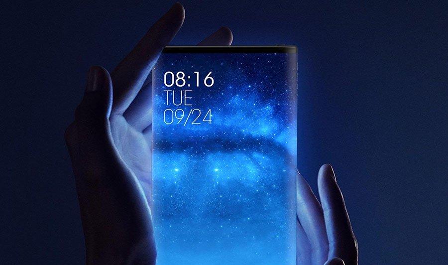 Какие характеристики получит флагман Xiaomi Mi 11?