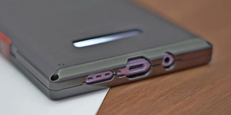 Смартфон Redmi 10X демонстрируют на первых живых фото