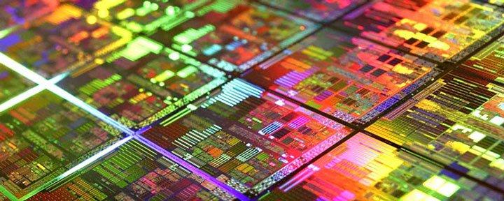 TSMC ускоряет работы по 2-нм нормам техпроцесса