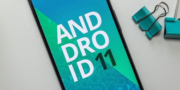 Какие смартфоны получат обновление до Android 11?