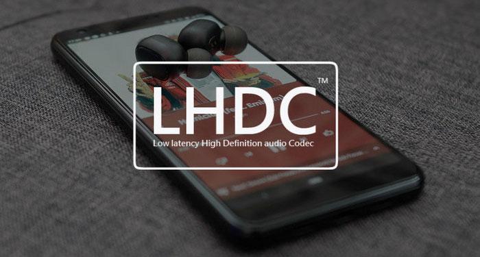 Xiaomi добавила в оболочку MIUI 12 аудиокодек LHDC
