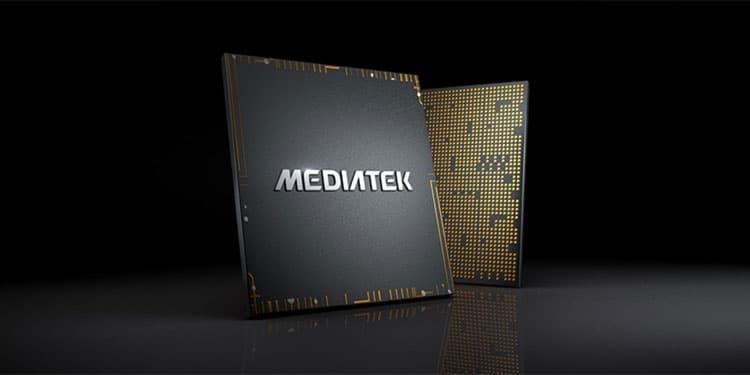 MediaTek Helio G25 и Helio G35