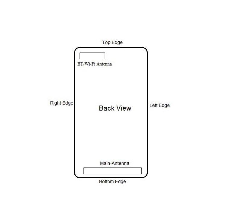 Смартфон Redmi 9A засветился на сайте регулятора FCC
