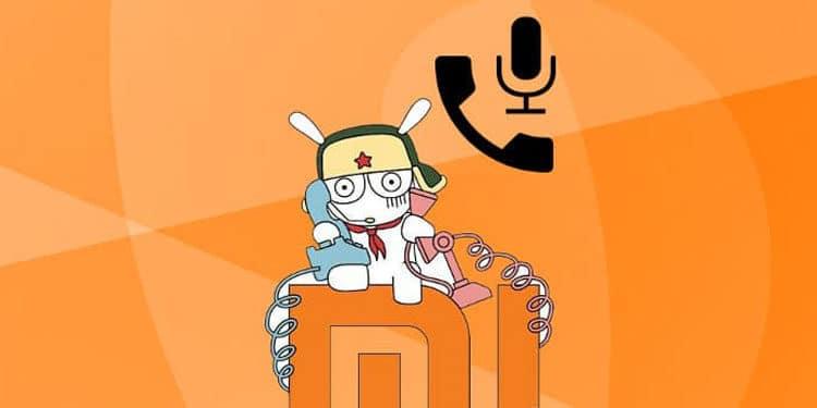 """Xiaomi пока не планирует возвращать """"звонилку"""" MIUI"""