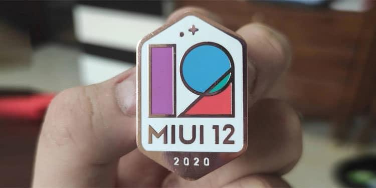 Во вторую волну обновления до MIUI 12 вошли 23 смартфона Xiaomi