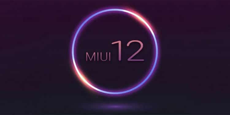 Приостановлена рассылка прошивок MIUI 19 для Xiaomi Mi 9