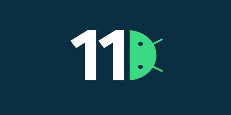 Старт внутреннего теста Android 11 для Redmi Note 9/9 Pro и Redmi 9A