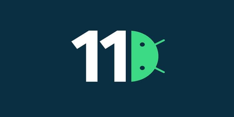 Xiaomi назвала смартфоны, которые обновятся до Android 11