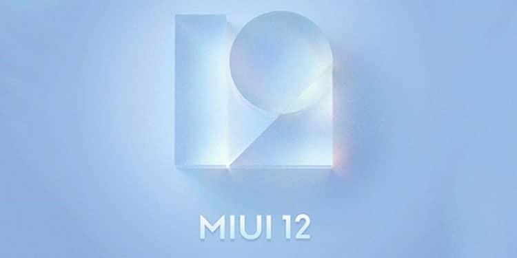 Процесс выпуска MIUI 12 - что нового на 08.08.20?