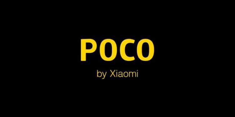 За пределами Китая Redmi K30 Ultra может выйти как Poco X3