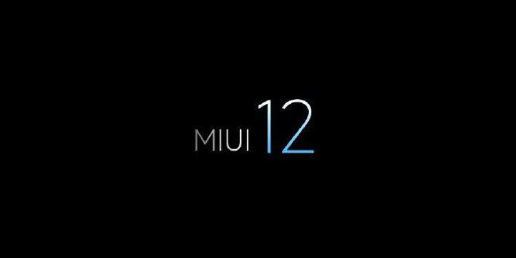 Для смартфона Poco F2 Pro обновились ID и EU прошивки MIUI 12