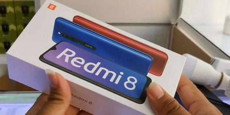 Пользователи Redmi 8 и Redmi 8A дождались Android 10