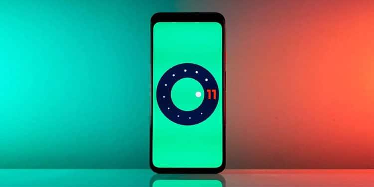 Обновление смартфонов Xiaomi до Android 11 - данные на 27.08.2020