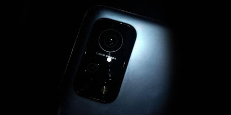 Опубликованы спецификации и живые фото Xiaomi Mi 10T Pro