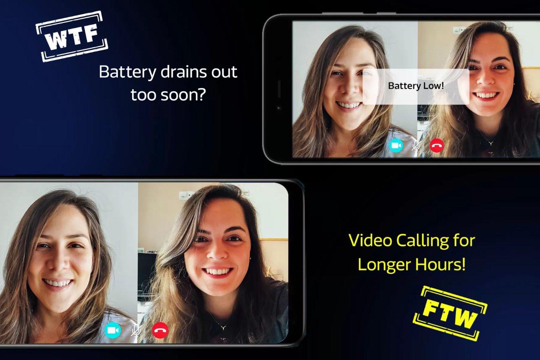 Премьера смартфона Poco M2 состоится 8 сентября