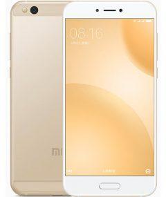 Xiaomi Mi 5c