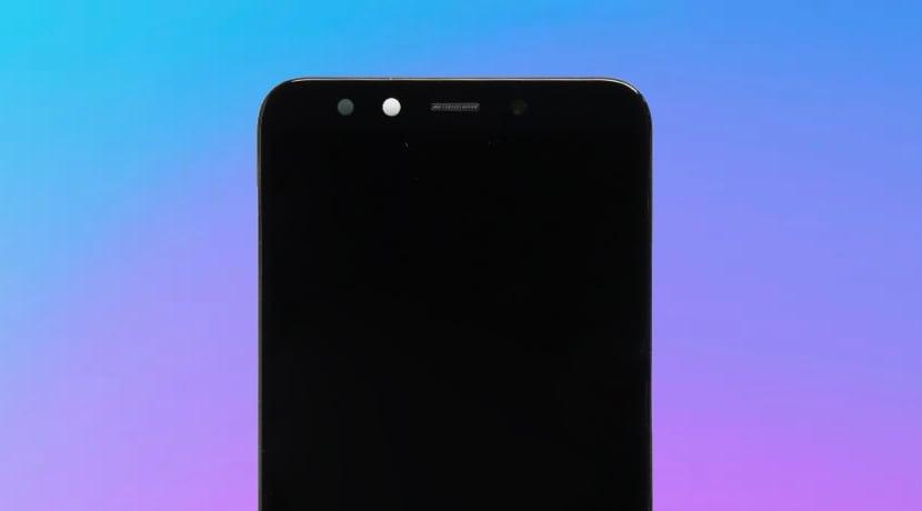 не включается телефон Xiaomi