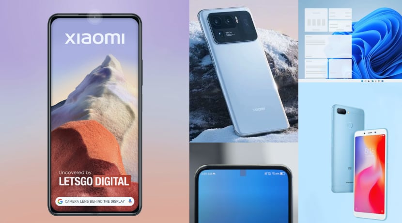 Новости Xiaomi