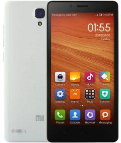 Xiaomi Redmi 1